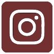 Trinity Study Abroad Instagram