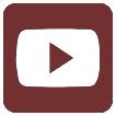 Trinity Study Abroad YouTube